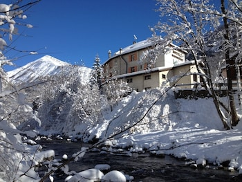 Picture of Le Cassini in Le Freney-d'Oisans
