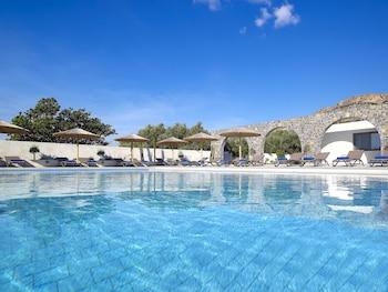 Image de Coriva Beach Hotel à Ierapetra
