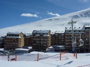 Picture of Apartamentos Frontera Blanca in Pas de la Casa
