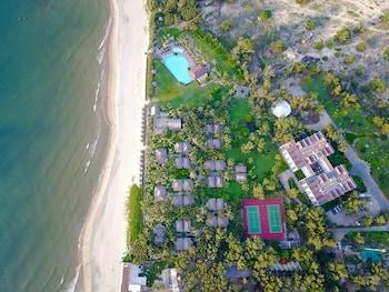 Gambar Muine Bay Resort di Phan Thiet