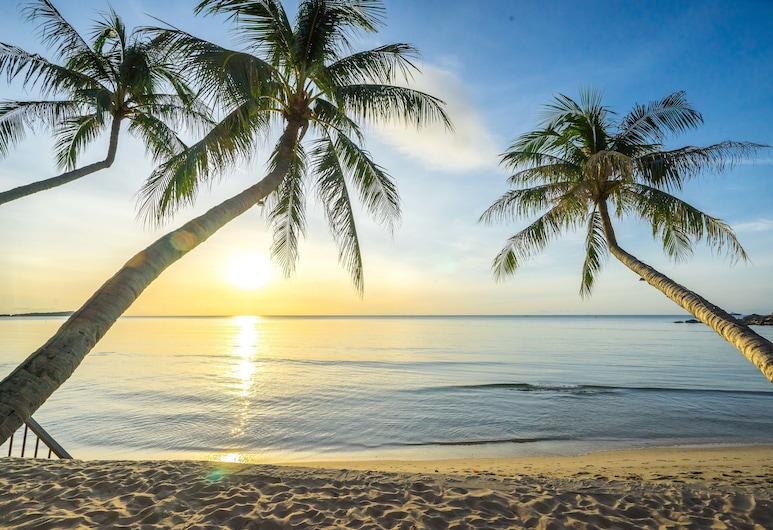 Samui Paradise Chaweng Beach Resort & Spa, Koh Samui