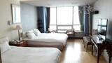 Hotel , Incheon