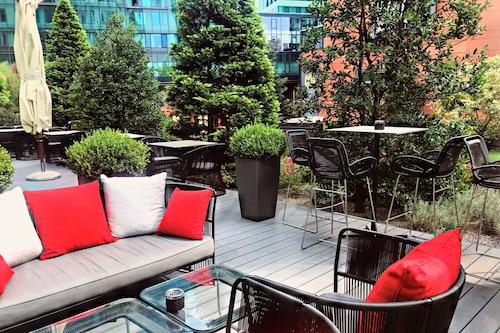 Book Doubletree By Hilton Zagreb In Zagreb Hotels Com