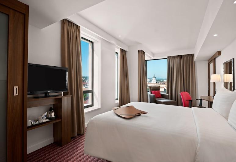 Hampton by Hilton Cluj-Napoca, Cluj-Napoca