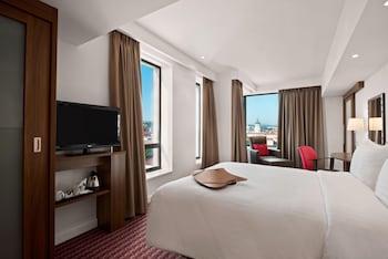 Picture of Hampton by Hilton Cluj-Napoca in Cluj-Napoca