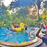Dječji bazen