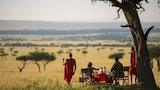 Book this Free Breakfast Hotel in Masai Mara