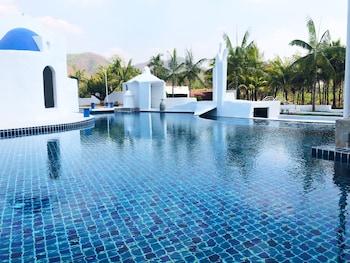 Foto del The Oia Resort Pai en Pai