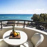 Pigeon Beach Hotel Apartments
