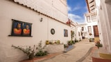 Book this In-room accessibility Hotel in Sucre