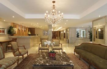 Picture of Windsor Copa Hotel in Rio de Janeiro