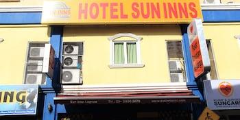 Picture of Sun Inns Hotel Lagoon Sunway in Petaling Jaya