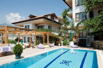 Picture of Villa Sonata in Alanya