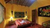 hôtel Portalon, Costa Rica