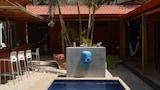 Hoteles Económicos en Tamarindo