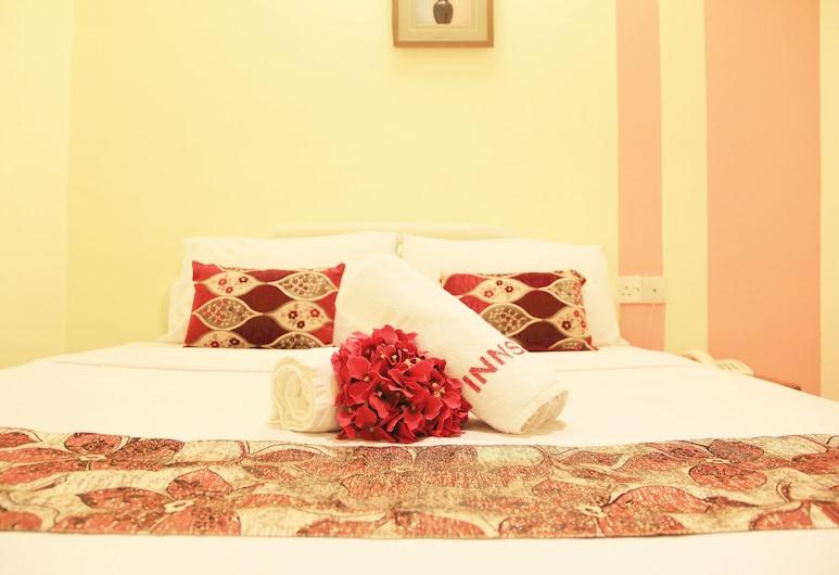 Sun Inns Hotel Sunway Mentari, Petaling Jaya