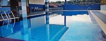 Foto del Sun Inns Hotel Puchong en Puchong