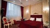Sélectionnez cet hôtel quartier  Kiev, Ukraine (réservation en ligne)