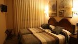 Hotel unweit  in Llanes,Spanien,Hotelbuchung