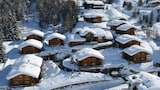 Choose this Inn in Livigno - Online Room Reservations