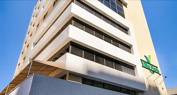 Image de Villa Park Hotel à Natal
