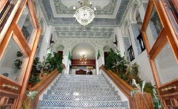Picture of Dar Diaf Alger in Algiers