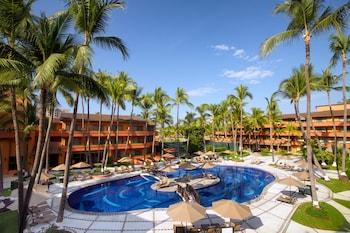 Choose This 3 Star Hotel In Puerto Vallarta