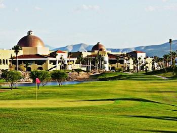 A(z) Montebello Golf and Resort hotel fényképe itt: Torreon
