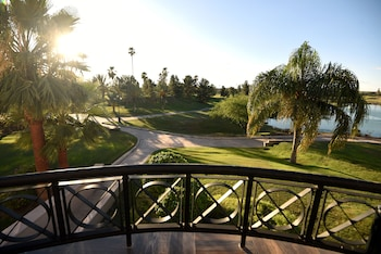Picture of Montebello Golf and Resort in Torreon