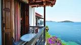 Hotel unweit  in Skiathos,Griechenland,Hotelbuchung