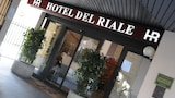 Picture of Hotel Del Riale in Parabiago