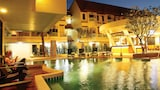 Book this Four Star Hotels in Patong