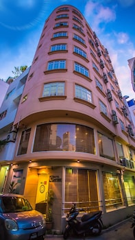 Picture of Hotel Octave in Malé