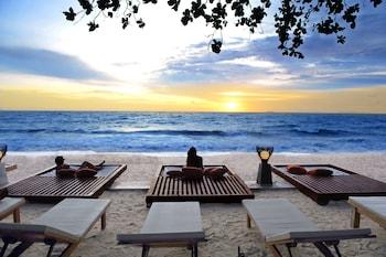 Picture of Lanta Sand Resort & Spa in Ko Lanta