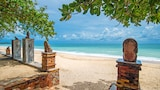 Book this Parking available Hotel in Ko Lanta
