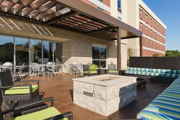 Picture of Home2 Suites by Hilton Charlotte I-77 South, NC in Charlotte