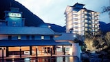Choose This 3 Star Hotel In Fukushima
