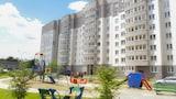 Hotell nära  i Minsk