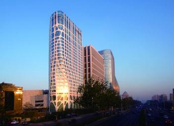 Picture of Conrad Beijing in Beijing