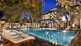 Picture of Best Western Kuta Villa in Tuban