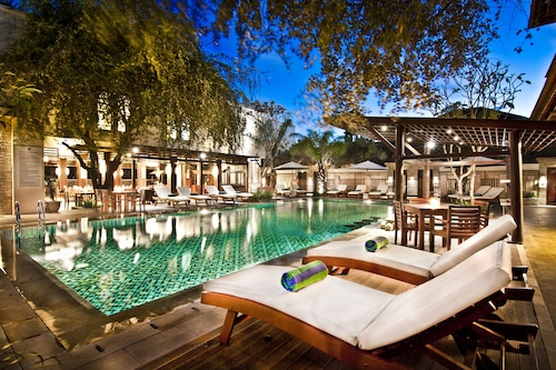 Best Western Kuta Villa Tuban Info Photos Reviews Book At Hotels Com