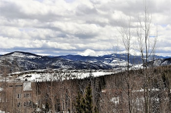 Picture of Rocky Mountain Resort Management Silverthorne in Dillon