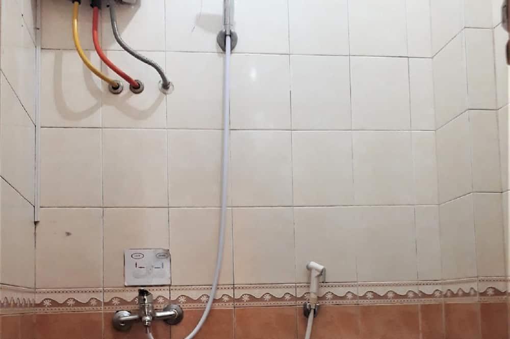 Štandardná izba (Kwint) - Kúpeľňa