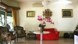 Choose This Cheap Hotel in Bandung