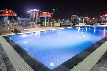Picture of Star Hotel in Da Nang