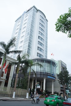 Choose This 3 Star Hotel In Da Nang