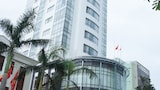 Picture of Da Nang Petro Hotel in Da Nang