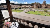 Choose this Hostel in Cusco - Online Room Reservations