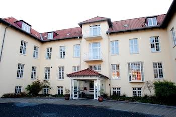 Billede af BW Premier Collection Gl. Skovridergaard i Silkeborg