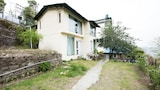 Picture of Fernhill Resort Chail in Chail